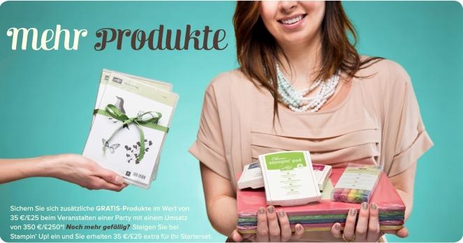 DEMO_Hostess-Promo_flyer_DE_Half-Page