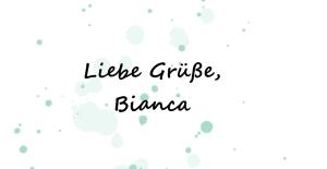 Blog Unterschrift-001