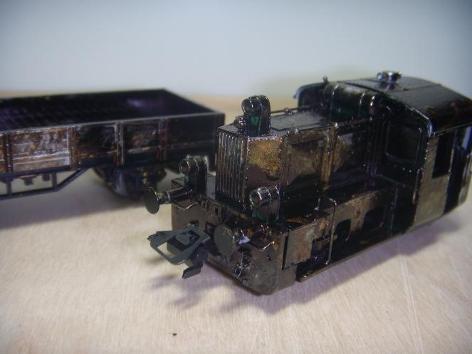 DSCN3840